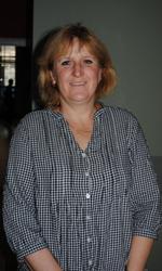 Бабарыкина Юлия Михайловна - тренер - фото