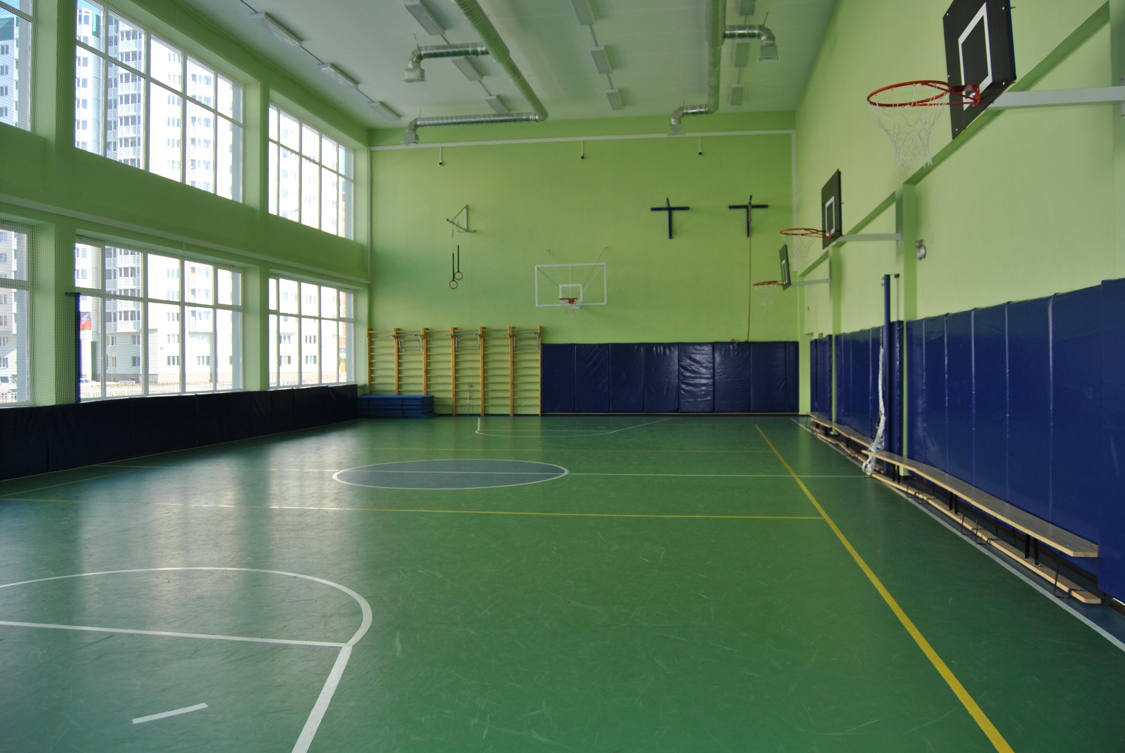 Бесплатный спортзал пауэрлифтинг - e