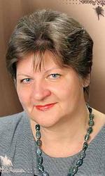 Алексеева Елена Игоревна - учитель англ.яз - фото