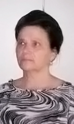 Алешина Маргарита Георгиевна - учитель нач.кл. - фото
