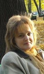 Кузнецова Ольга Валентиновна - учитель истории - фото