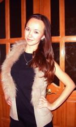 Проворова Ольга Михайловна - фото