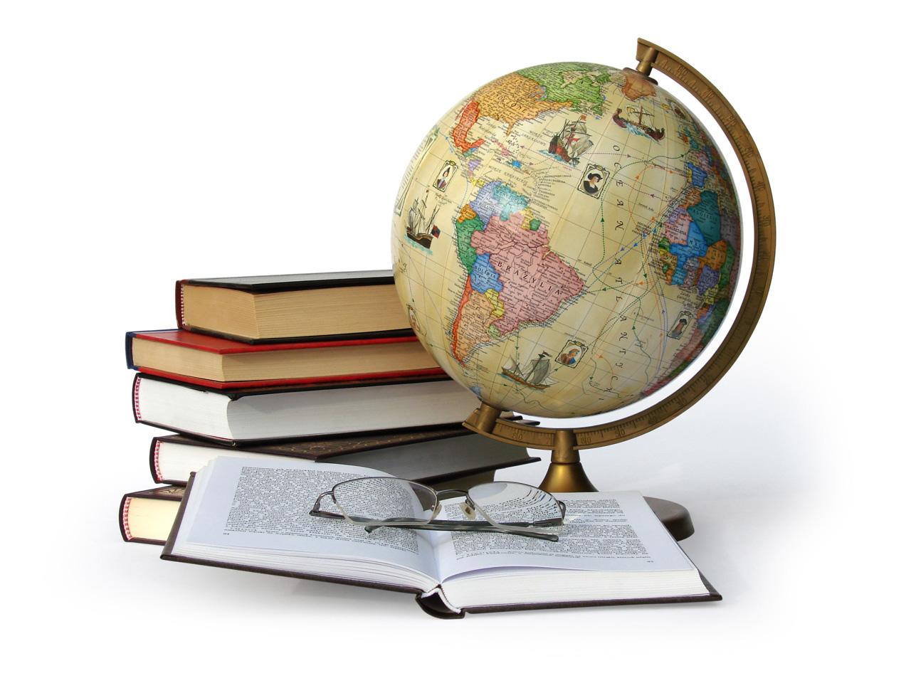 ответы на тесты по аттестации педагогов на соответствие должности